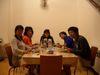 Photo_133